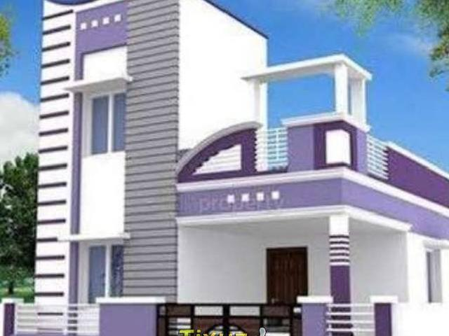 House For Sale Good Location New Contraction