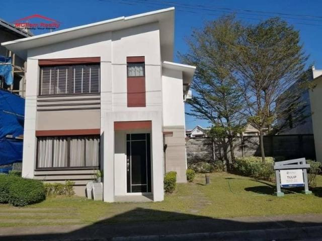 House For Sale In Cainta Rizal