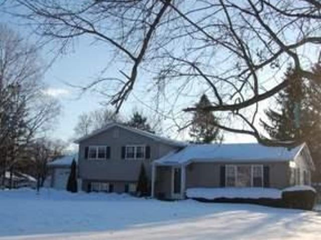 House For Sale In Chemung, New York, Ref# 4772813
