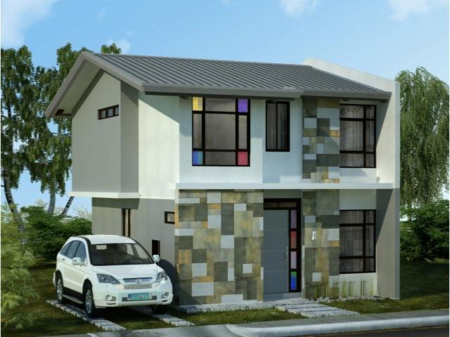 House For Sale In Dasmarinas City, Cavite, Ref# 2231740