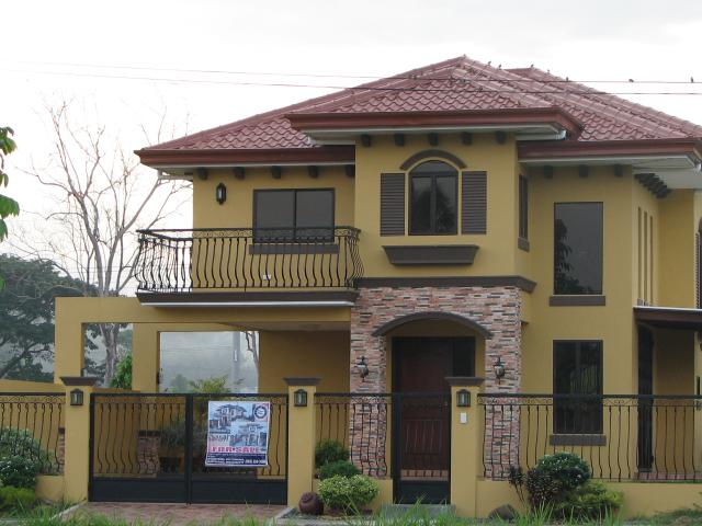 House For Sale In Davao City, Davao City, Ref# 2272530