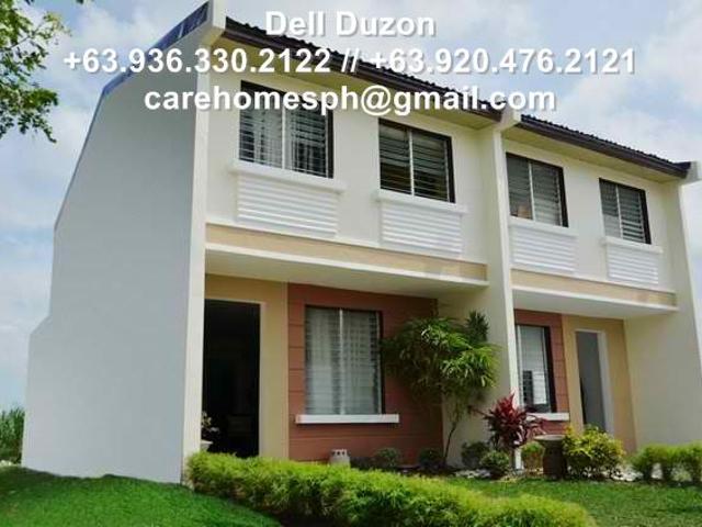 House For Sale In Gen. Trias Cavite, Cavite, Ref# 2622690