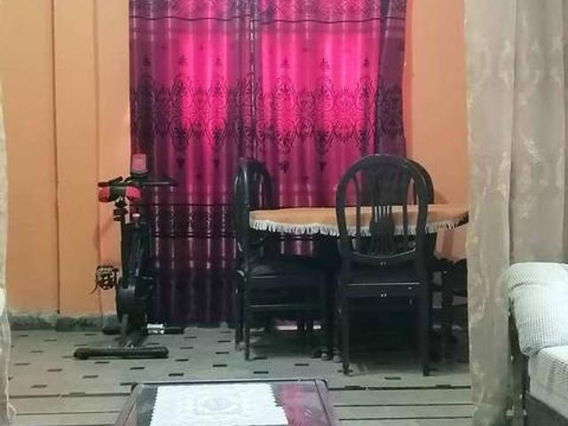 House For Sale In Havelian Street No 2 Sultan Pur Havelian Cantt Abbo