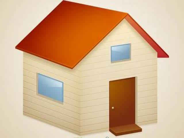 House For Sale In Lal Kurrti