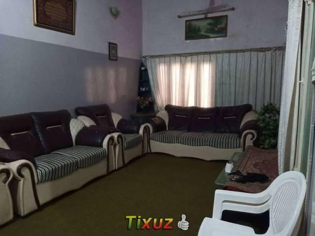 House For Sale In Latifabad Unit 8