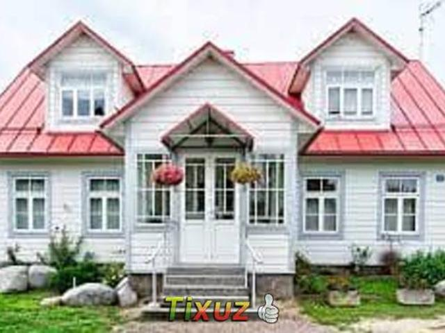 House For Sale In Madina Town