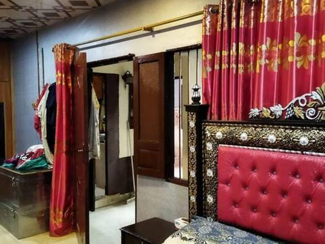 House For Sale In Main Jhelum City Area