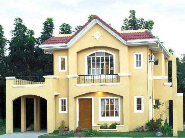House For Sale In Maribago Lapu Lapu City, Lapu Lapu, Ref# 3222678