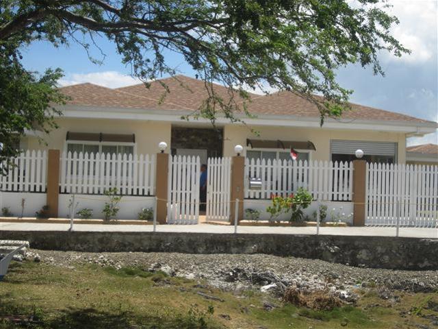 House For Sale In Moalboal, Cebu, Ref# 2628039