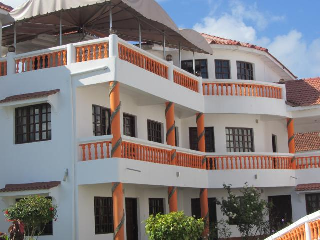 House For Sale In Nyali, Coast