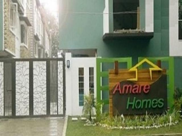 House For Sale In Quezon City, Quezon City, Ref# 3811440
