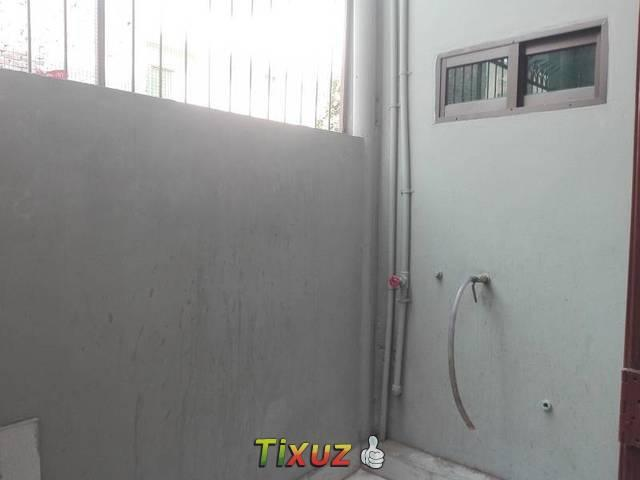 House For Sale In Rs 22000000