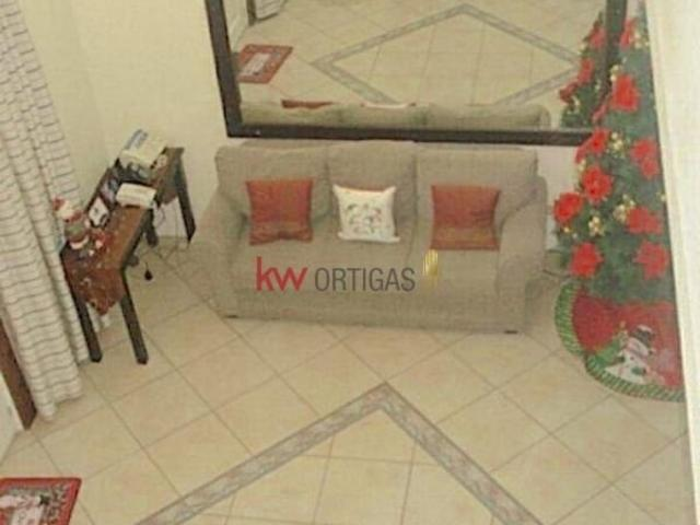 House For Sale In San Miguel Village, Makati City