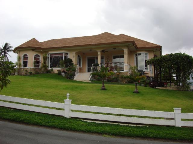 House For Sale In Tagaytay, Tagaytay, Ref# 2757971