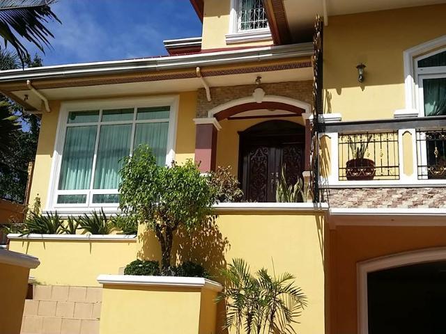 House For Sale In Tagaytay, Tagaytay, Ref# 7533355
