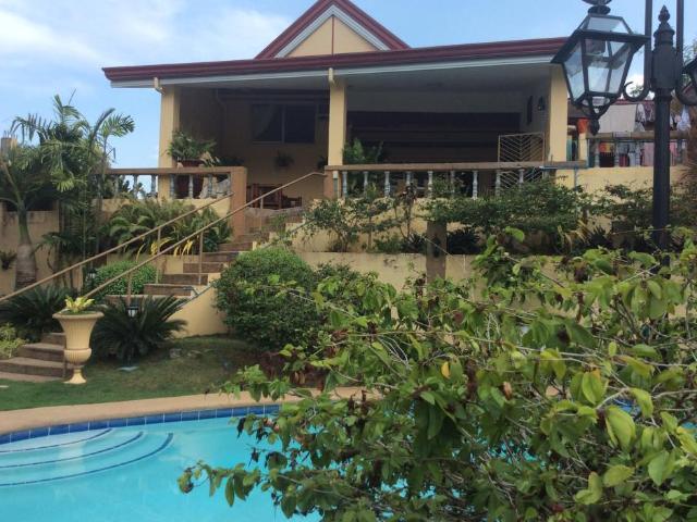 House For Sale In Talamban, Cebu City, Ref# 5728802