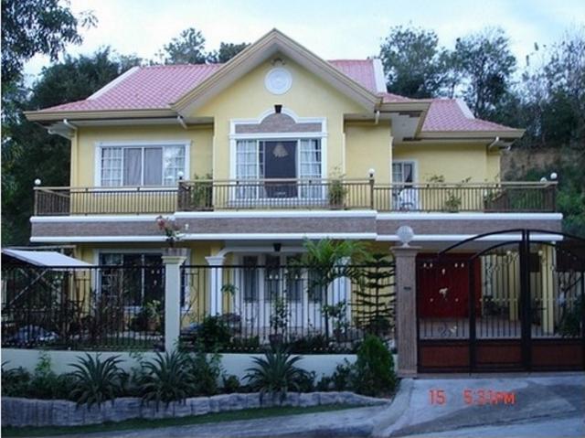 House For Sale In Talamban, Cebu City, Ref# 8275543