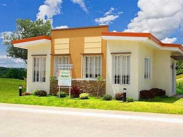 House bungalow laguna philippines mitula homes for Laguna house for sale