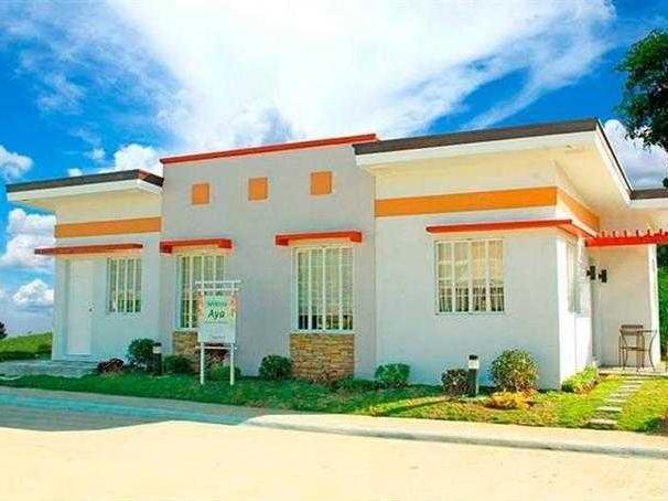 Bungalow Affordable Laguna Bungalows In Laguna Dot Property Classifieds