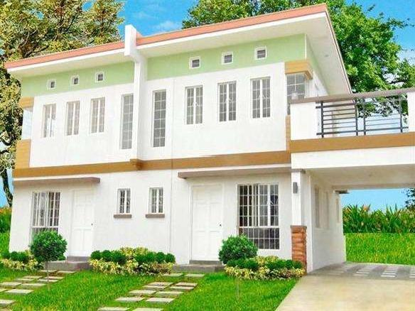 Property philippines properties in calamba mitula homes for Laguna house for sale