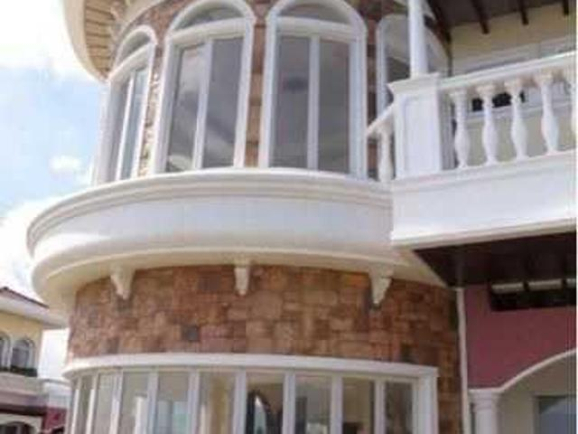 House For Sale Two Storey Single Detached Home In Minglanilla