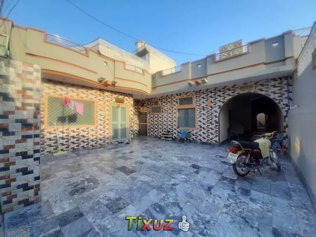 House For Sale Wall To Wall Furnished