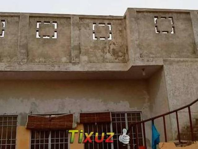 House For Sell In Khanewal