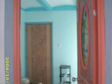 House In Bacao Walking Distance From Epza Economic Zone