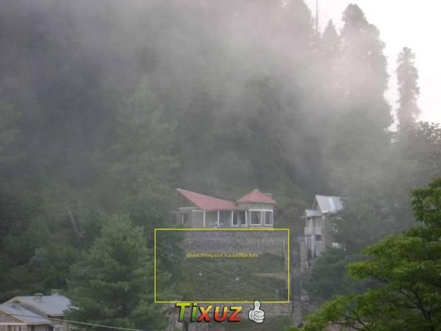House In Donga Gali Available For Rent In Ramazan Summer Vacations