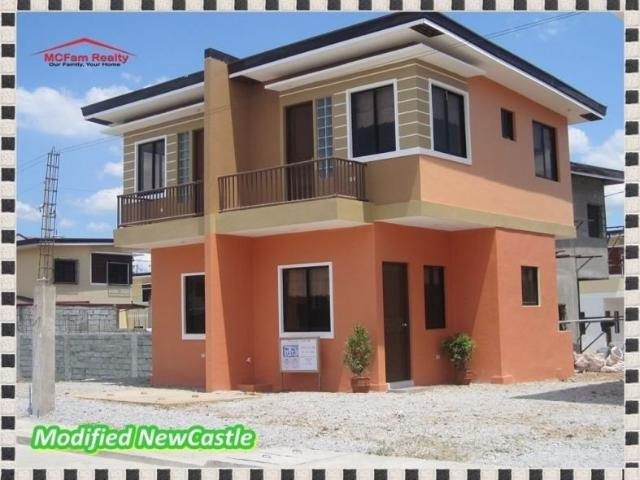 House & Lot For Sale In Marikina City Birmingham Heights, Contact Donald