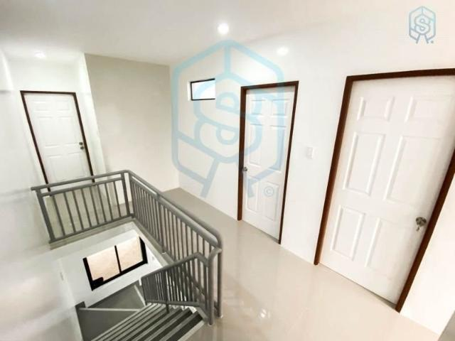 House & Lot For Sale In Woodland Hills 2 Pl#7427398
