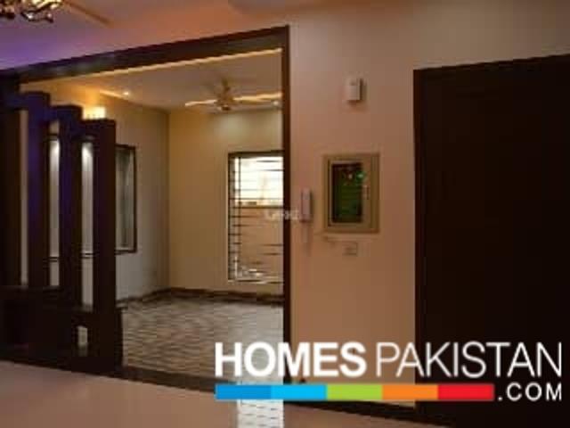 House,plot,apartment In Easy Monthly Instalment