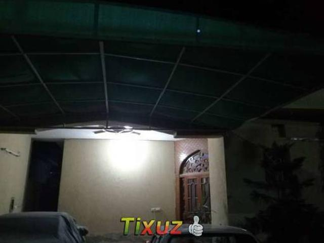 House Sale In Sakhi Sultan Colony