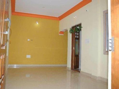 House For Rent Pooja Room 3 Mysore Houses In Mitula Homes