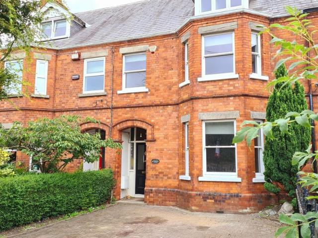 House To Rent In Dublin, Dún Laoghaire