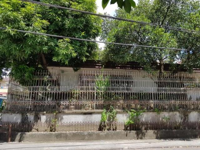 House/warehouse For Sale In Arty Homes, Valenzuela City 5168384