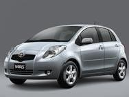 How to avail a brand new 2010 toyota car loan click here