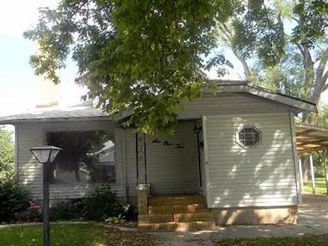 Hud Foreclosed Cozad Multifamily 2 4 Units