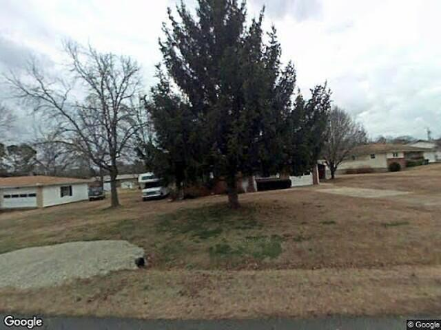 Hud Foreclosed Mountain Home Single Family Home
