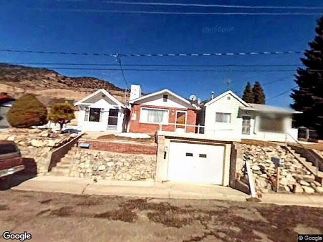 Hud Foreclosed Multifamily 5+ Units In Ely