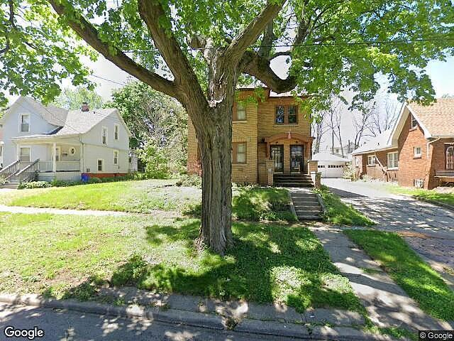 Hud Foreclosed Rockford Multifamily 2 4 Units