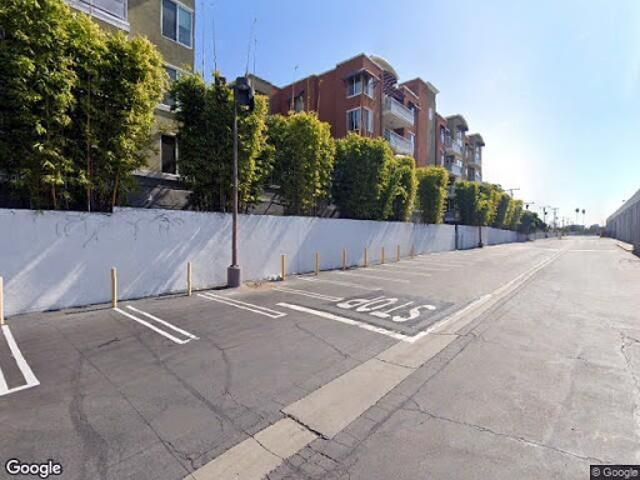 Hud Foreclosed Townhouse/condo In Garden Grove