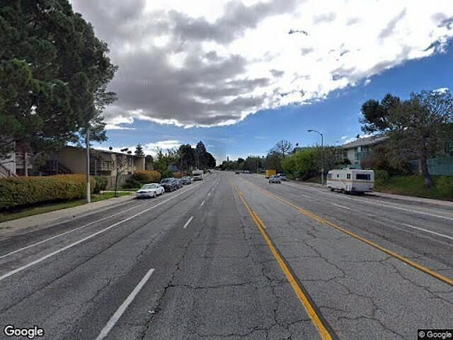 Hud Foreclosed Townhouse/condo Torrance