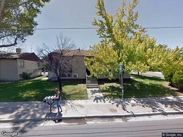 Hud Foreclosed West Valley Multifamily 5+ Units