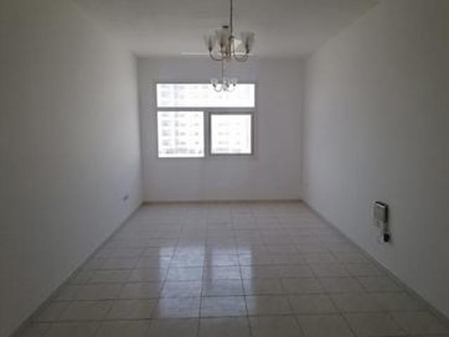 Huge 2 Br   Family Sharing   Children's Play Area