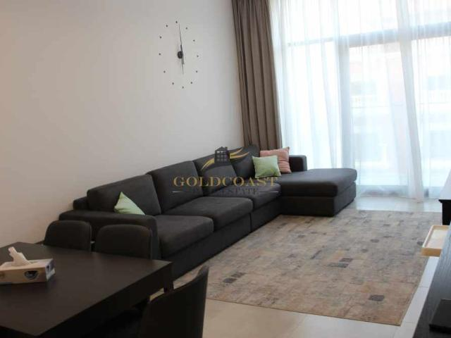 Huge 3 Bed Apartment In New Building