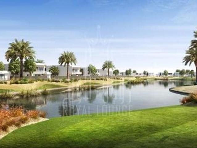 Huge Plot | Land Directly To Canal | Call Now