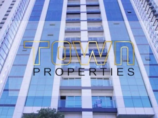 Hurry Own! Invest 2bhk Apt. For 1,000,000 Al Reem Island
