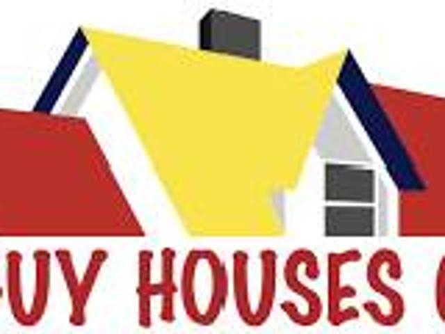 Hurry Up Im Buying Houses Moline Il