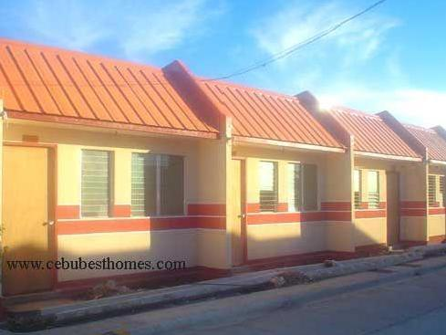 Hurry Up! Limited Units Available For This Fast Selling Cheap House & Lot